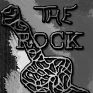 Image for 'The Rock Stock'