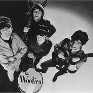 Image for 'The Woolies'