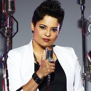 Image for 'Karina Iglesias'