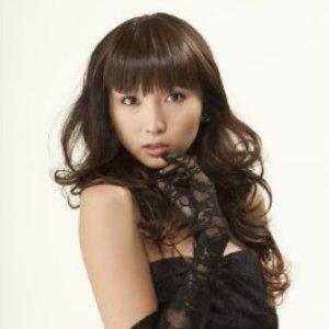 Bild für 'yoshiki*lisa'