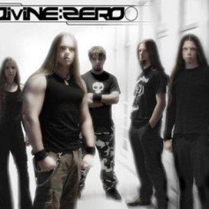 Image for 'Divine: Zero'