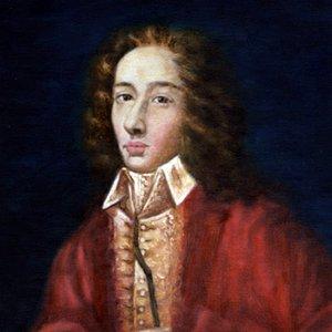 Bild für 'Giovanni Battista Pergolesi'