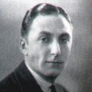 Image for 'Douglas Byng'