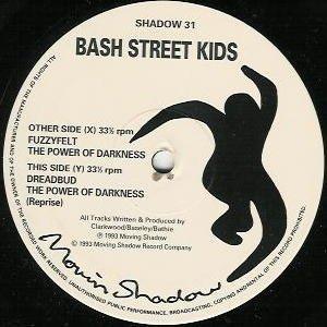 Image for 'Bash Street Kids'