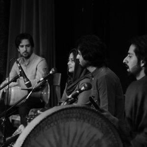 Image for 'Soraye Ensemble'