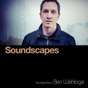 Image for 'Ben Wehlage'