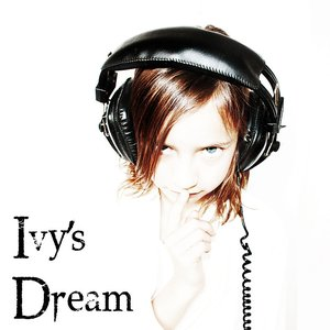Image for 'Ivy's Dream'
