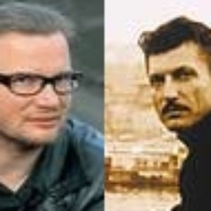 Image for 'Pete Namlook & Burhan Öçal'