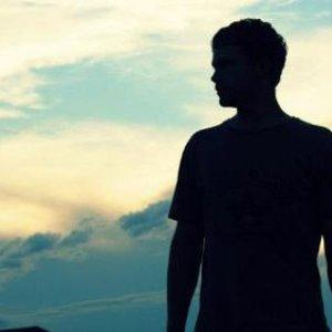 Image pour 'Bakoda a.k.a. Evan Awake'