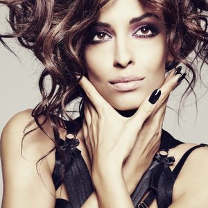 Image for 'Eleni Foureira'