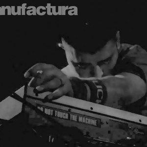 Imagen de 'Manufactura'