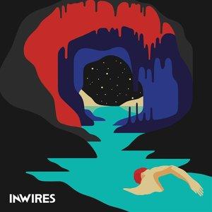 Imagem de 'Inwires'