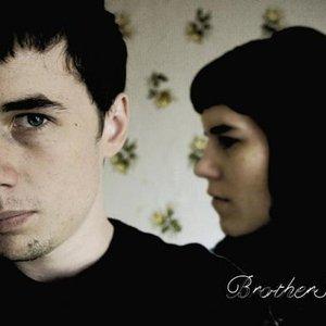 Bild för 'brothersister'