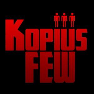 Image for 'Kopius Few'