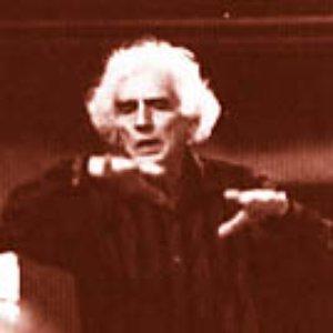 Immagine per 'Royal Scottish National Orchestra, Georg Tintner'