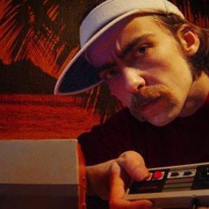 Image for 'Nilsmusic'