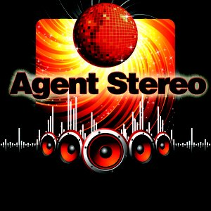 Image for 'Agent Stereo'