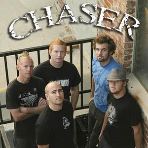 Image for 'Chaser'