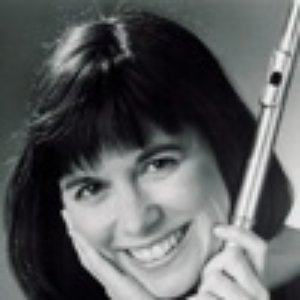 Image for 'Nora Shulman'