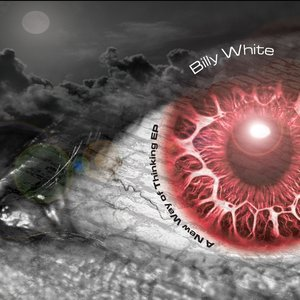 Image for 'Billy White'