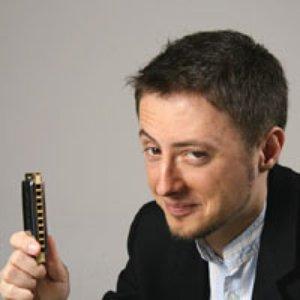 Image for 'Bartek Łęczycki'