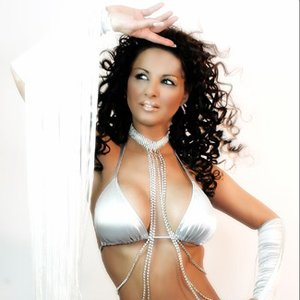 Bild für 'Tina Ivanovic'