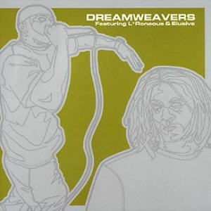 Image for 'Dreamweavers'