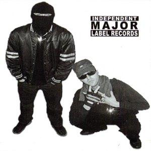 Image for 'DJ Monoton K und MC Digital F'