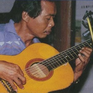 Image for 'Grup Bamba Puang'