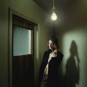 Image for 'Virginia MacNaughton'