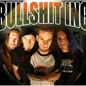 Image for 'Bullshit Inc.'