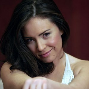 Image for 'Sonya Yoncheva'