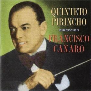 Bild für 'Quinteto Pirincho'