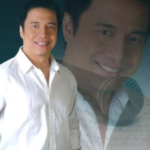 Image for 'Nonoy Zuniga'