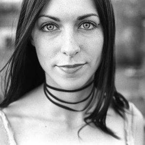 Bild för 'Geneviève Toupin'