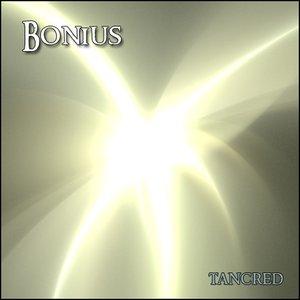 Image for 'Bonius'