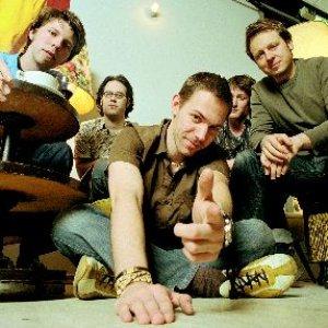 Image for 'Honeymunch'