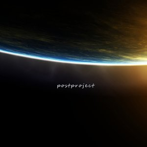 Image for 'postproject'
