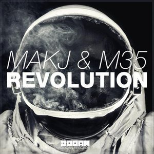 Image for 'MAKJ & M35'