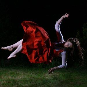 Image for 'Nancy Elizabeth'
