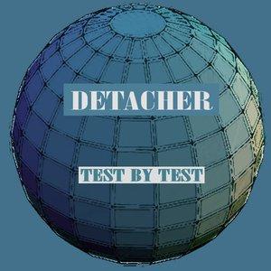Image for 'Detacher'
