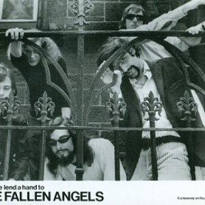 Image pour 'The Fallen Angels'