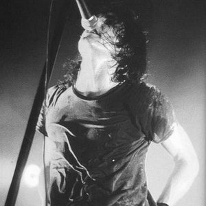 Immagine per 'Nine Inch Nails'