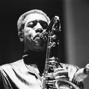 Image for 'Billy Harper'