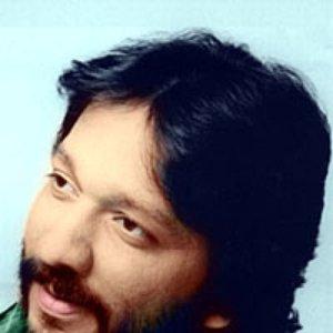 Image for 'Roop Kumar Rathod'