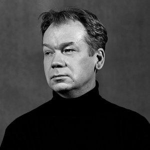 Image for 'Mirosław Baka'