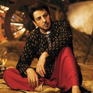 Image for 'Gurdas Maan'