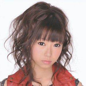 Image for 'Kobayashi Aika'