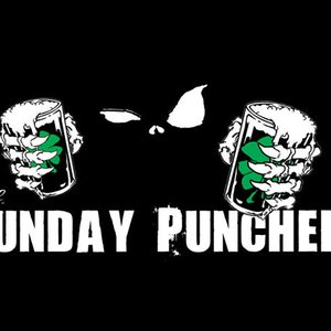 Image for 'The Sunday Punchers'