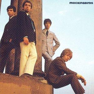 Imagem de 'The Mockingbirds'